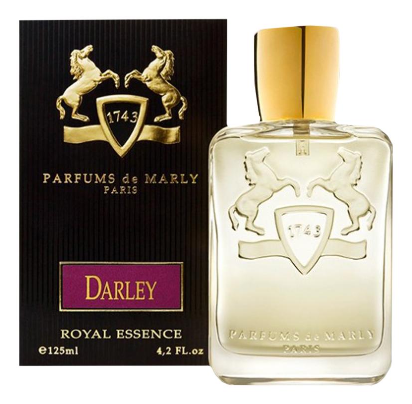 Купить Darley: парфюмерная вода 125мл, Parfums de Marly