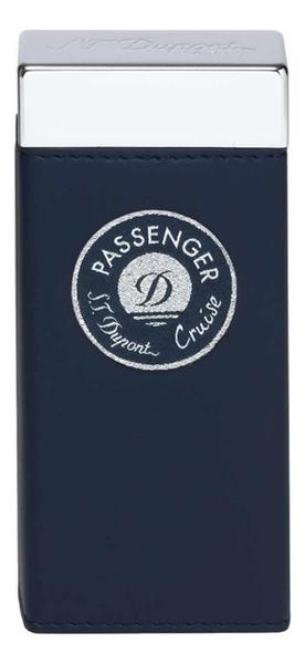 Passenger Cruise for Men: туалетная вода 30мл passenger cruise for men туалетная вода 30мл