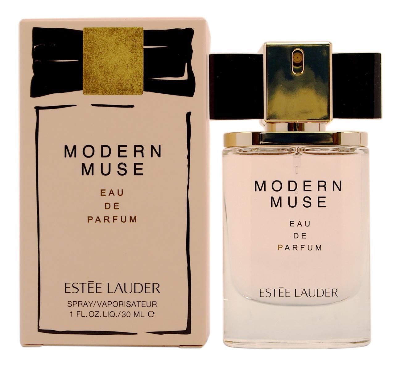 Купить Modern Muse: парфюмерная вода 30мл, Estee Lauder