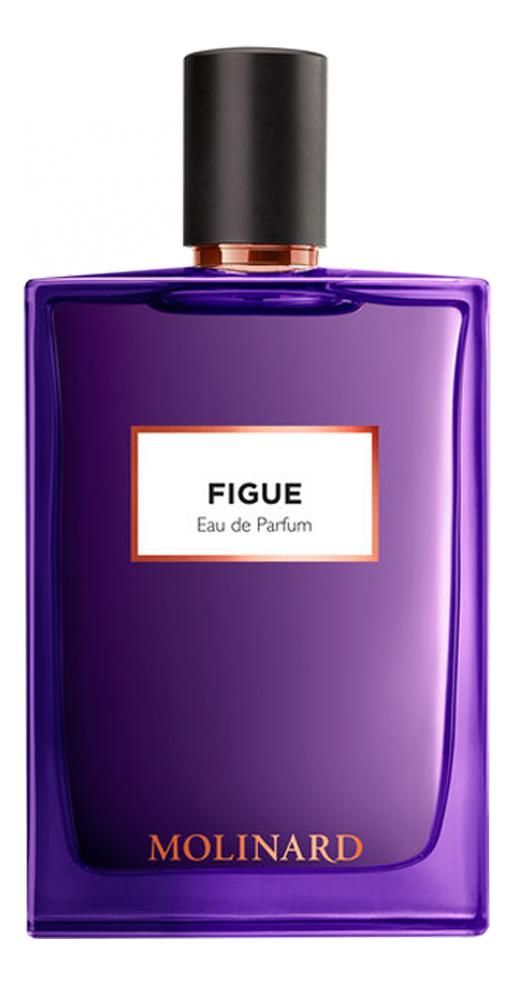 Figue Eau De Parfum: парфюмерная вода 30мл парфюмерная вода mon paris eau de parfum 30мл