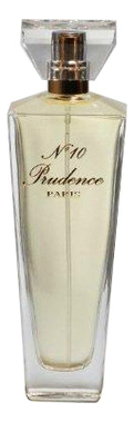 Купить No10: парфюмерная вода 50мл, Prudence Paris
