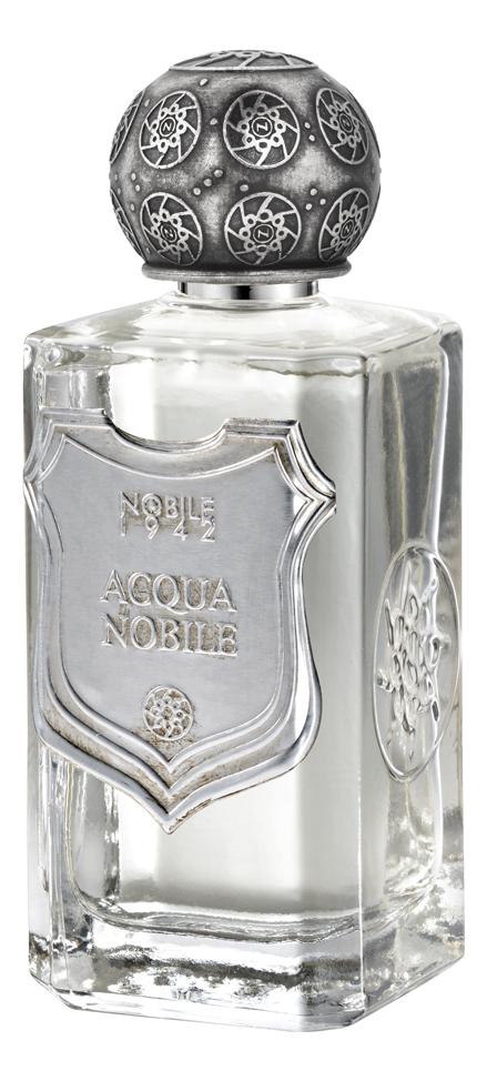 Купить Acqua Nobile: парфюмерная вода 13мл, Nobile 1942