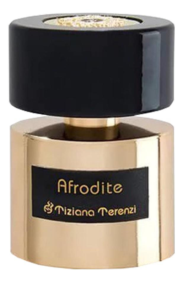 Купить Afrodite: духи 2мл, Tiziana Terenzi
