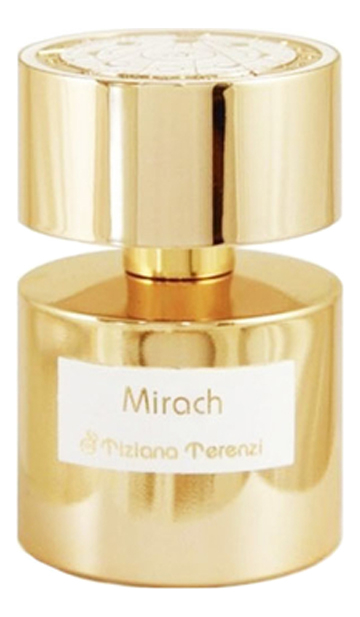 Mirach: духи 2мл недорого