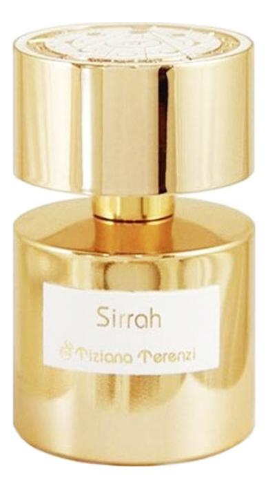 Купить Sirrah: духи 2мл, Tiziana Terenzi