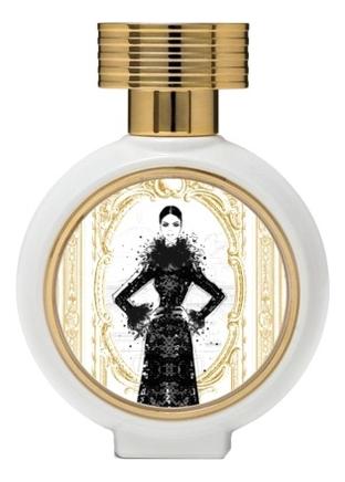 Купить Beautiful & Wild: парфюмерная вода 15мл, Beautiful & Wild, Haute Fragrance Company