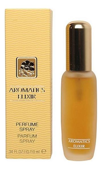 Купить Aromatics Elixir: духи 10мл, Clinique