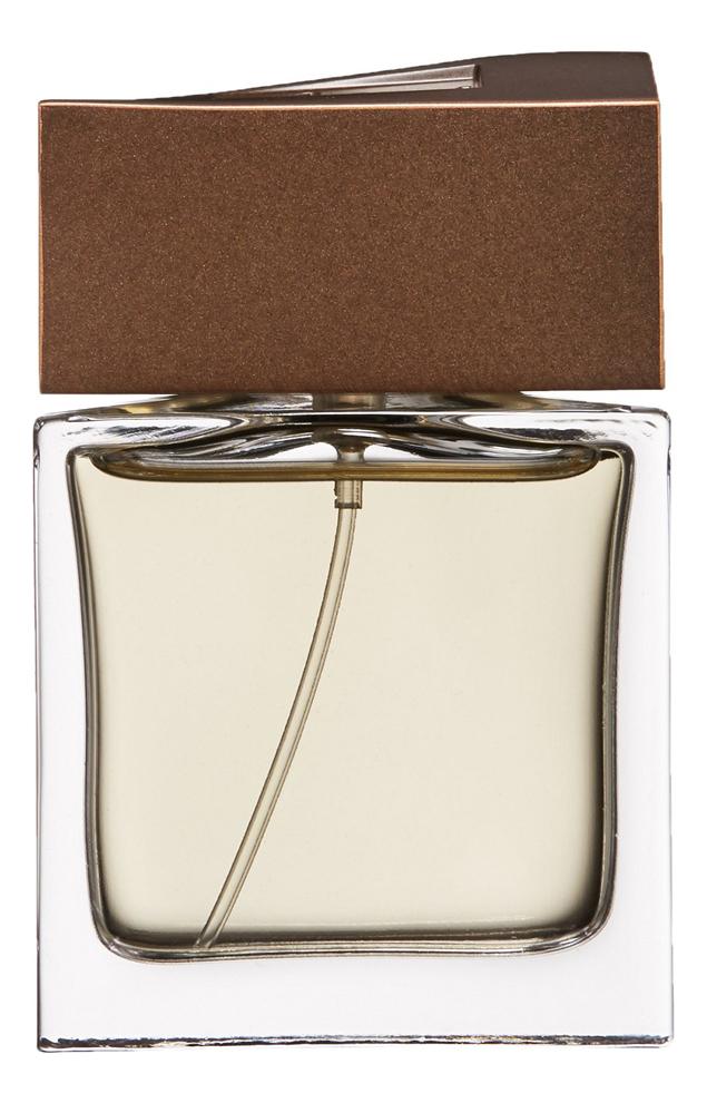 Brioni: парфюмерная вода 30мл тестер brioni хлопкова�� рубашка