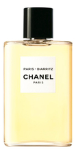 Chanel Paris Biarritz