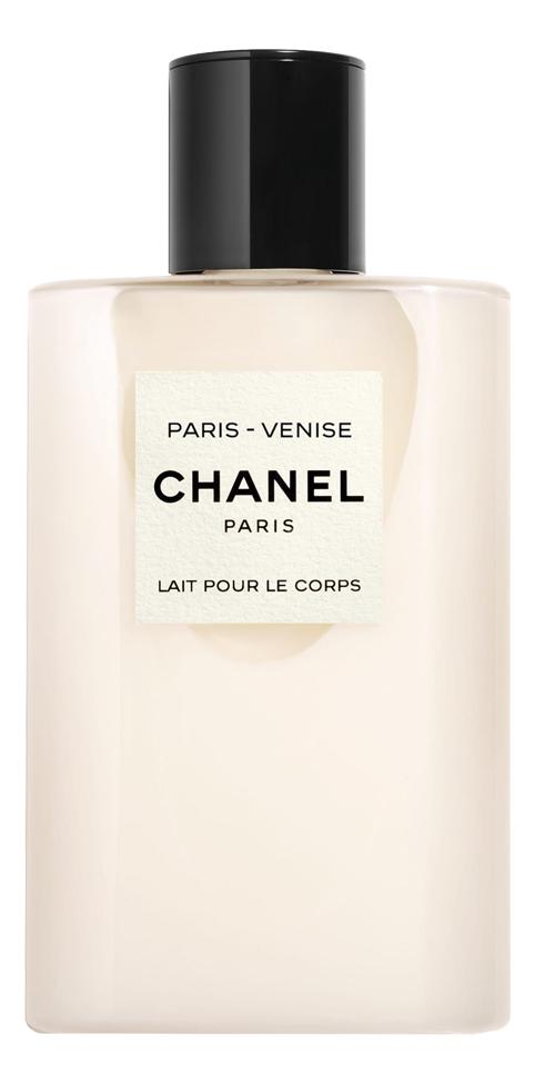 Chanel Paris Venise — мужские и женские духи, туалетная вода Шанель Париж Венеция — купить по лучшей цене в интернет-магазине Randewoo