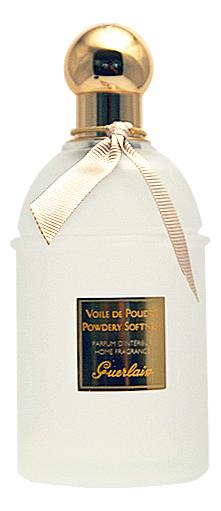 Купить Guerlain Voile De Poudre Parfum D'Interieur: парфюмерная вода 125мл тестер