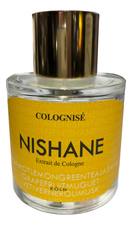 Nishane Colognise