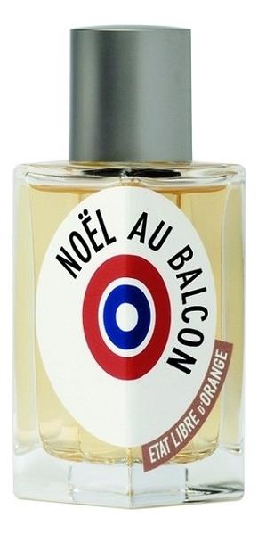 Etat Libre D`Orange Noel Au Balcon: парфюмерная вода 100мл тестер