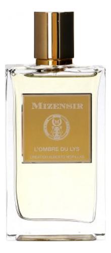 L'Ombre Du Lys: парфюмерная вода 100мл недорого