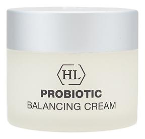Балансирующий крем для лица ProBiotic Balancing Cream 50мл