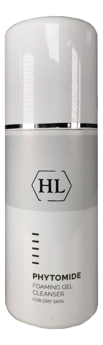 Очищающий гель для лица Phytomide Foaming Gel Cleanser 150мл youthful gel cleanser holy land