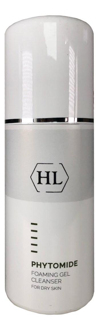Очищающий гель для лица Phytomide Foaming Gel Cleanser 150мл