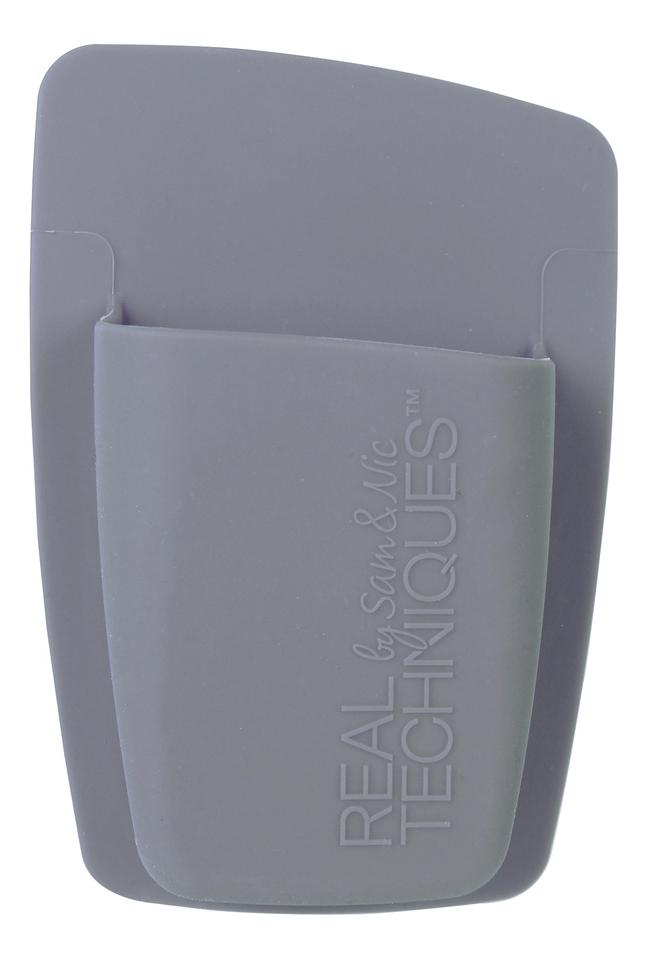 Органайзер для хранения кистей Single Pocket Expert Organizer Grey
