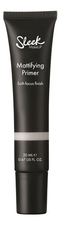 Sleek MakeUp База под макияж Mattifying Primer Soft-Focus Finish 20мл