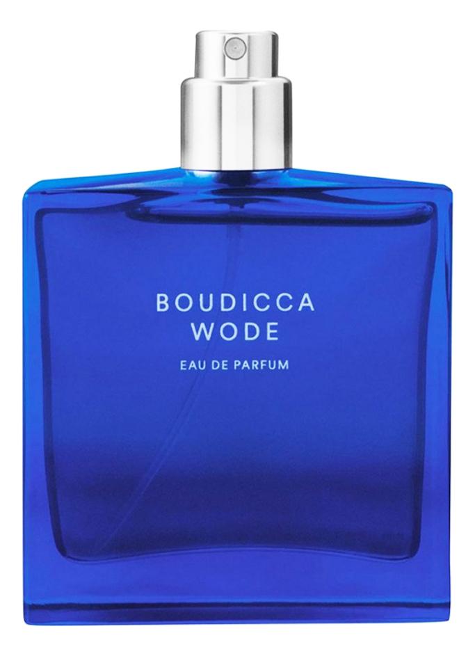Boudicca Wode: парфюмерная вода 2мл 11 semma парфюмерная вода 2мл