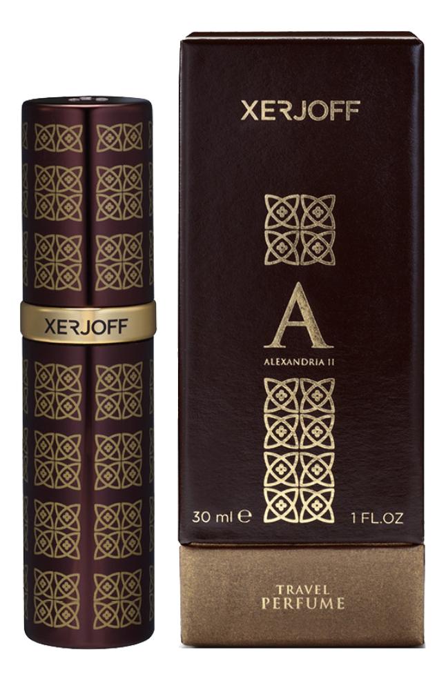 Купить Alexandria II: духи 30мл, Xerjoff