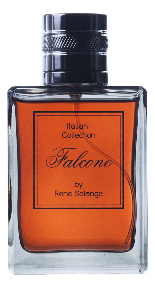 Rene Solange Falcone: парфюмерная вода 100мл rene bürkland tark tee terviseni hiina toitumisteraapia tervise