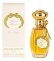 Annick Goutal Grand Amour парфюмерная вода 50мл