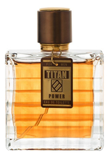 Parfums Genty Titan Power