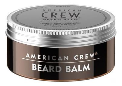 Купить Бальзам для бороды Beard Balm 60г, American Crew