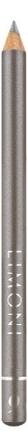 Карандаш для век Eyeliner pencil: No 06