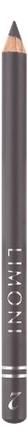 Купить Карандаш для век Четкость Eyeliner Pencil: No 02, Limoni