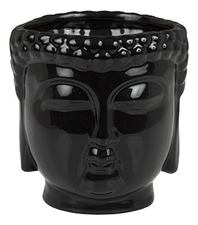 Thompson Ferrier Ароматическая свеча Aftershave Black Buddha 1105г