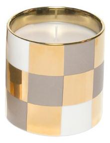Купить Ароматическая свеча Scenteurs Et Passion 415г, Thompson Ferrier