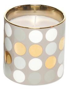 Купить Ароматическая свеча Herbs De Provence 415г, Thompson Ferrier