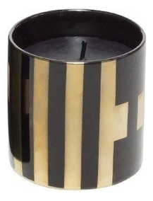 Ароматическая свеча Wood Charnel 415г, Thompson Ferrier  - Купить