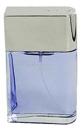 Paco Rabanne Ultraviolet Liquid Metal For Men: туалетная вода 100мл тестер ultraviolet edр 50 мл paco rabanne 8 марта женщинам