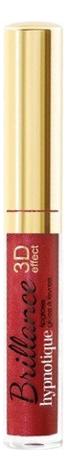 Блеск для губ с 3D эффектом Brillance Hypnotique 3D-Effect Lipgloss Gloss a Levres 3мл: No 54