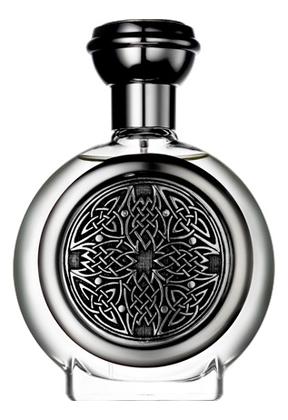 Фото - Ethereal: парфюмерная вода 100мл тестер boadicea the victorious rouge temptation парфюмерная вода 100мл тестер