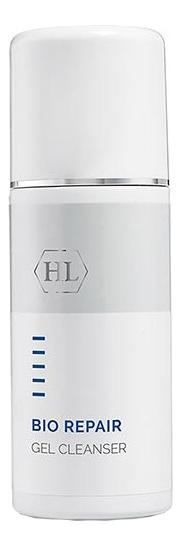Очищающий гель для лица Bio Repair Gel Cleanser 250мл youthful gel cleanser holy land