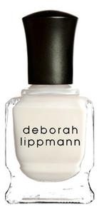Лак для ногтей Sheer 8мл: Like A Virgin deborah lippmann take the a train лак для ногтей 15 мл