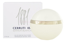 Cerruti 1881 Edition Blanche Women