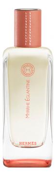 Hermessence Myrrhe Eglantine: туалетная вода 100мл тестер недорого