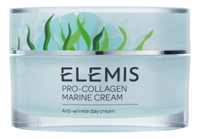Elemis Крем для лица Pro-Collagen Marine Cream