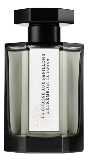 цена на L'Artisan Parfumeur La Chasse Aux Papillons Extreme: парфюмерная вода 100мл тестер
