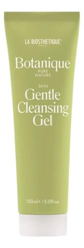 Гель для нежного очищения лица и тела Gentle Cleansing Gel 150мл