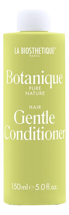 Купить Кондиционер 150мл, Кондиционер для волос Gentle Conditioner, La Biosthetique