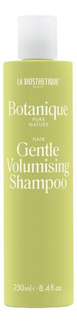 Шампунь для укрепления волос Gentle Volumising Shampoo: Шампунь 250мл фото