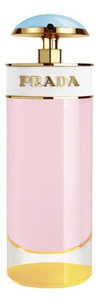 Фото - Candy Sugar Pop: парфюмерная вода 80мл тестер prada candy sugar pop парфюмерная вода 50мл