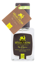 Selection Excellence No 52