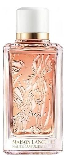 Lancome Iris Dragees: парфюмерная вода 100мл тестер